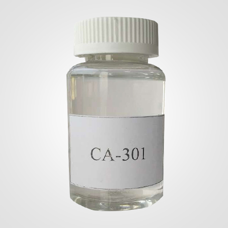 Ca-301 chelating dispersant