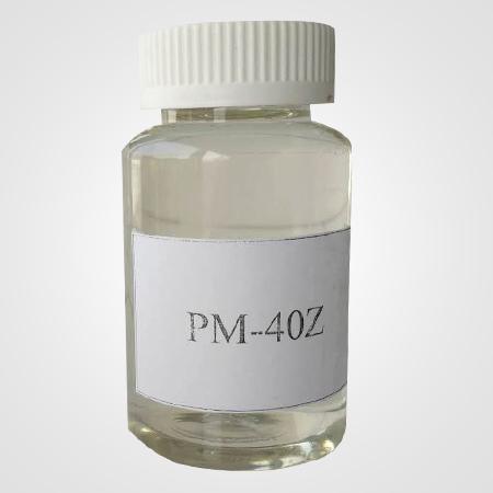 Pm-40z paper coating dispersant