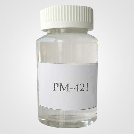 Pm-421 grinding heavy calcium dispersant