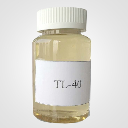 Tl-40 dispersant for Waterborne Coatings